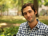 Jason Silva on Perception