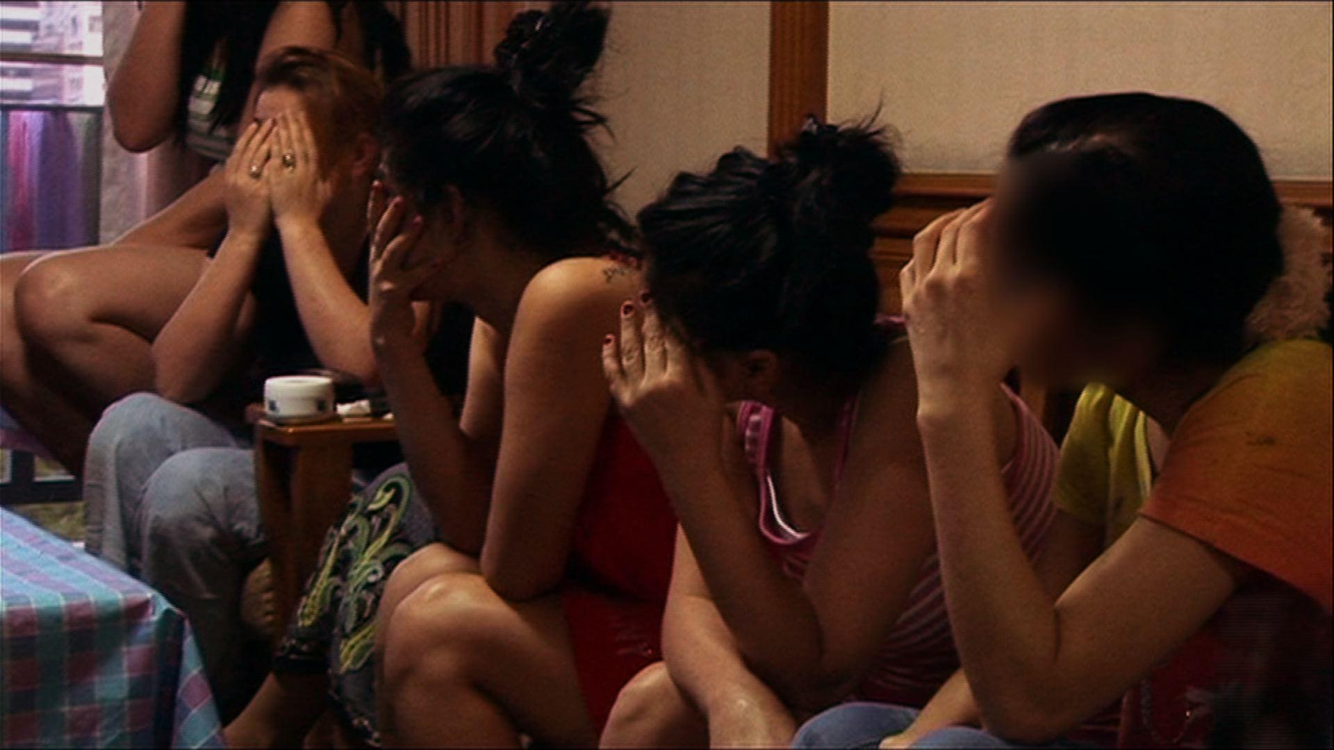 Секс с авганками, Афганки - бесплатное порно онлайн, смотреть видео 10 фотография