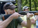 Rocket City Rednecks: Showdown With The Preppers